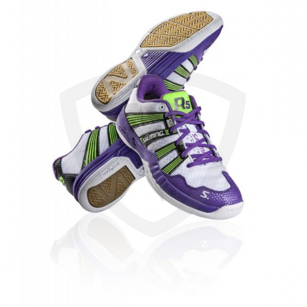 Salming Race R5 2.0 Women salming-race-r5-20-purple-white-5-uk-38-eur