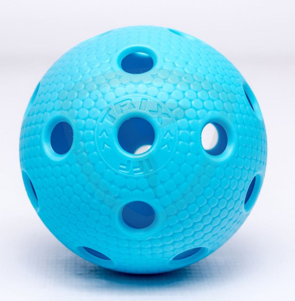 Trix IFF Color míček trix ball blue