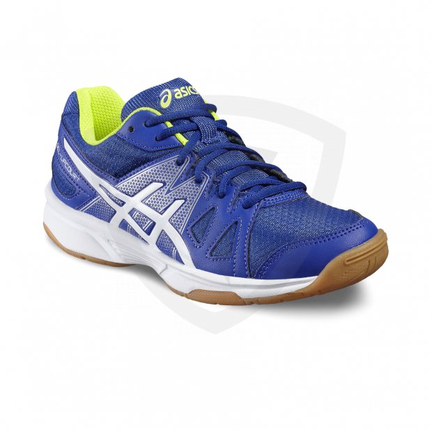 Asics Gel-Upcourt GS 4501 Asics Gel-Upcourt GS 4501