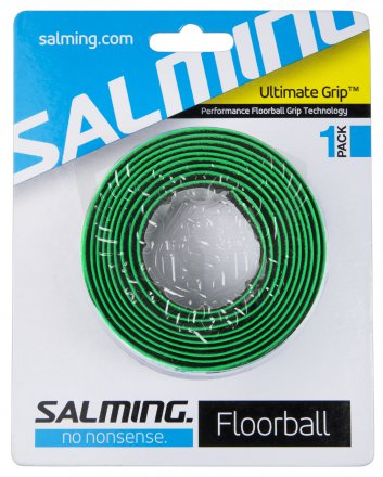 Salming Ultimate grip omotávka