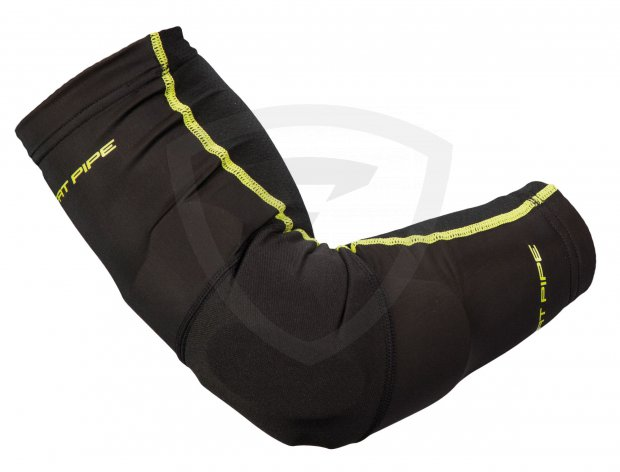 Fatpipe GK Elbow Pad Sleeve Fatpipe GK-Elbow Pad Sleeve 17/18