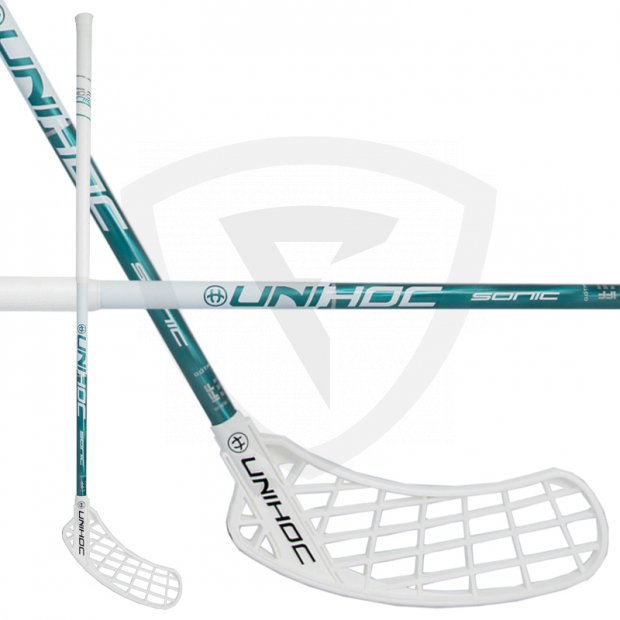 Unihoc SONIC Miracle Light F26 Unihoc_SONIC_Miracle_Light_F26