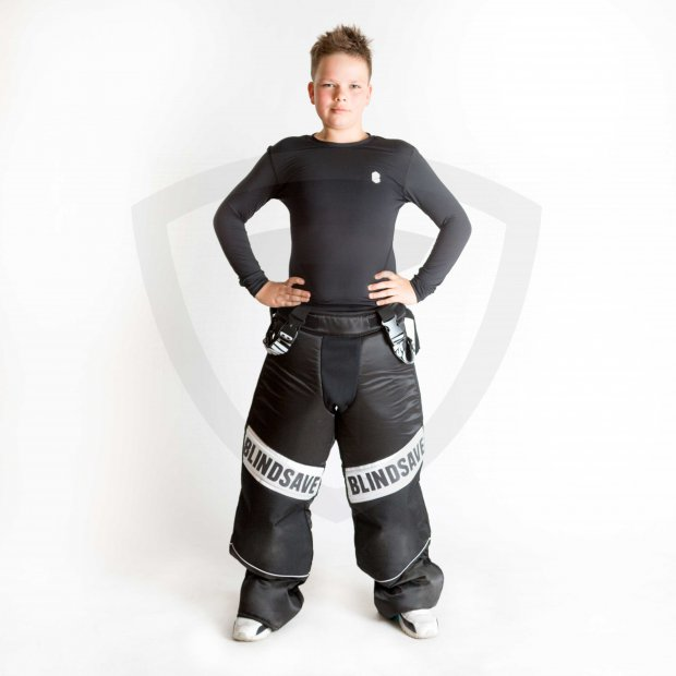Blindsave Kids Goalie Pants Blindsave_Kid_Goalie_Pants