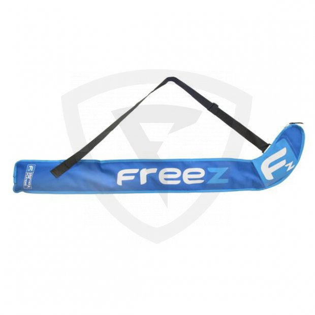 Freez Z-80 Stickbag Blue Junior Freez Z-80 Stickbag Blue Junior