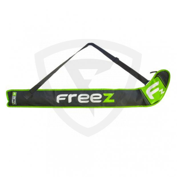 Freez Z-80 Stickbag Green Senior Freez Z-80 Stickbag Green Senior