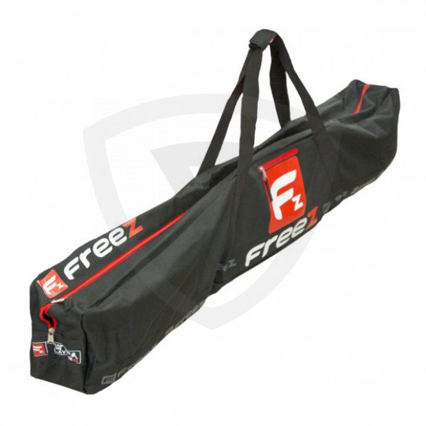 Freez Z-80 Toolbag Black Freez Z-80 Toolbag Black