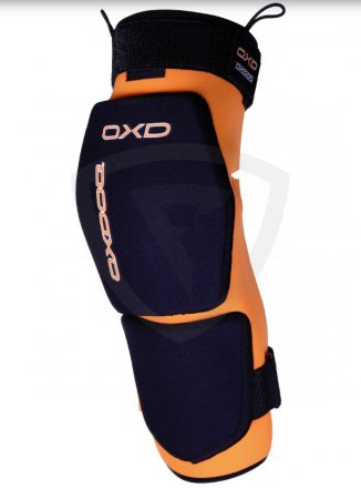 Oxdog Gate Kneeguard Long