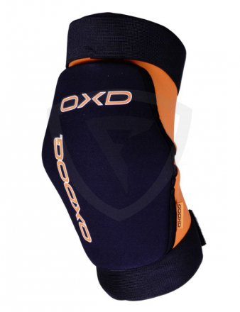 Oxdog Gate Kneeguard Medium