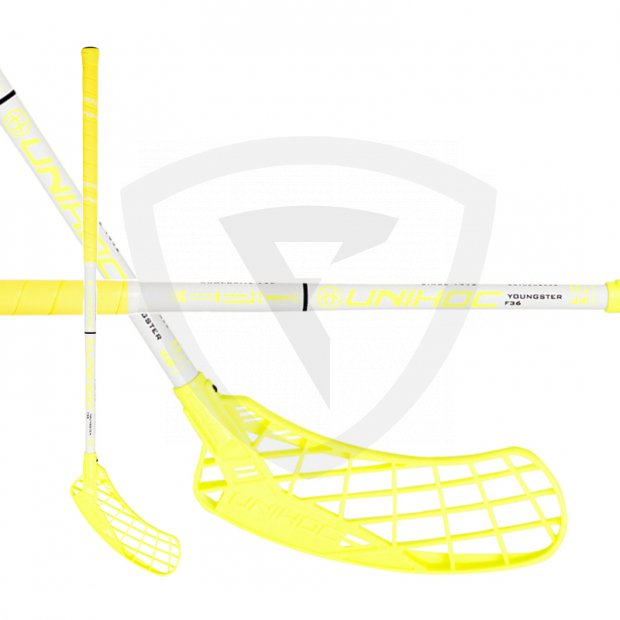 180d191c9 Unihoc Epic Youngster 36 SMU 20639-Unihoc Epic Youngster 36 SMU