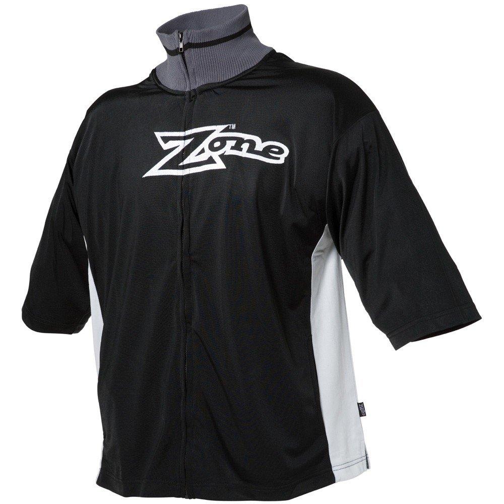 Zone Magic WCT bunda black/white L