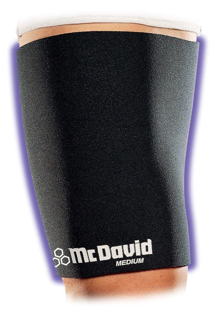 McDavid 473 návlek na stehno L