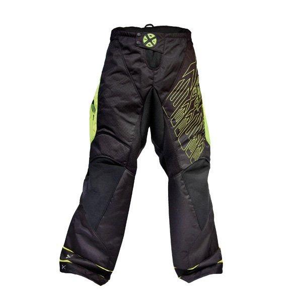 Exel G1 brankářské kalhoty M