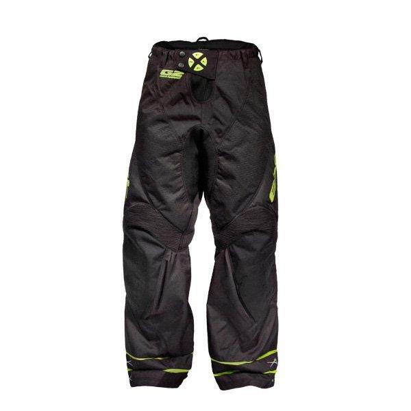 Exel G2 brankářské kalhoty L