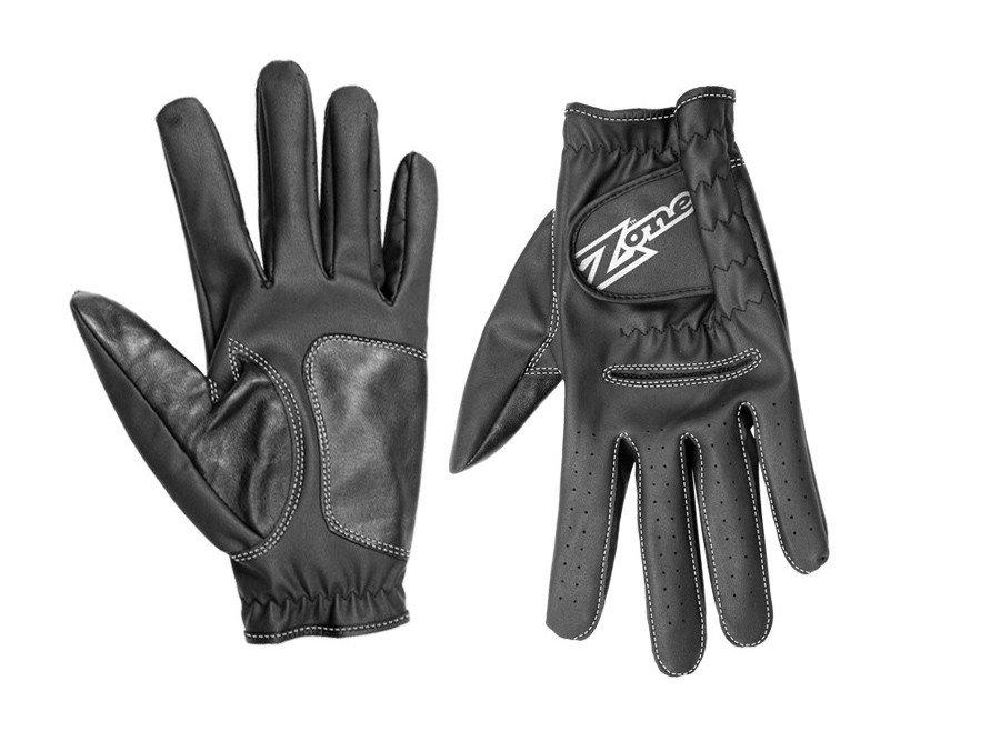 Zone Monster brankářské rukavice XXL