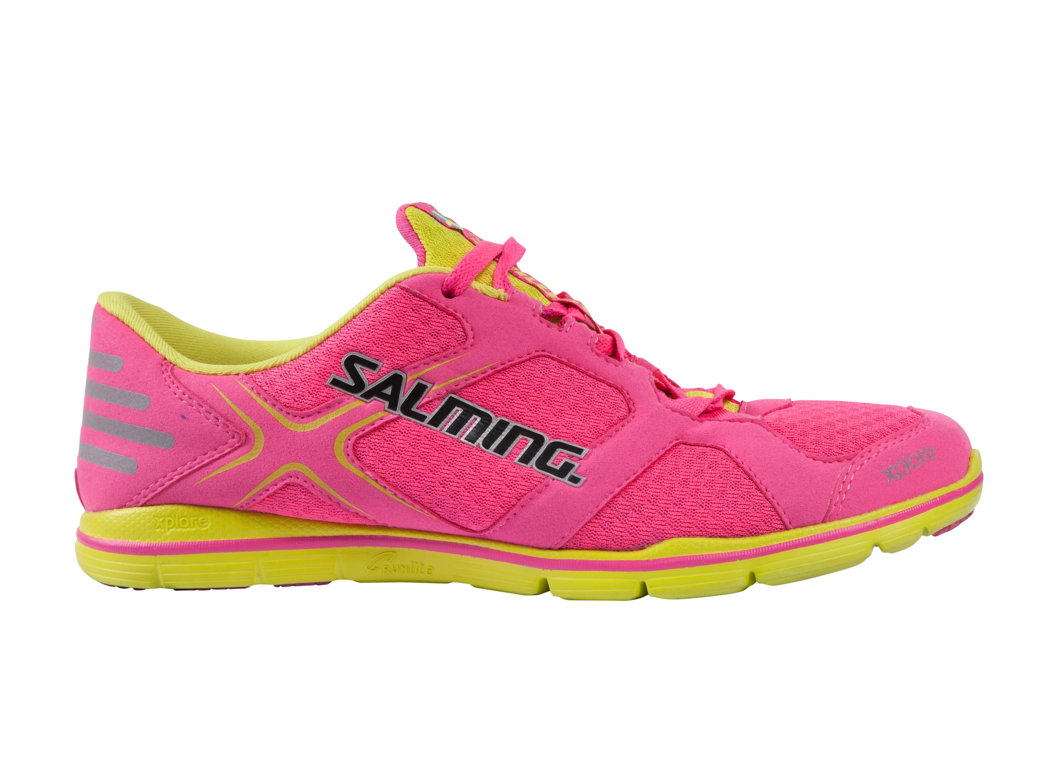 Salming Xplore Shoe 2.0 Women UK 4,5 / US 6,5 / EUR 37 a 1/3 / CM 23,5