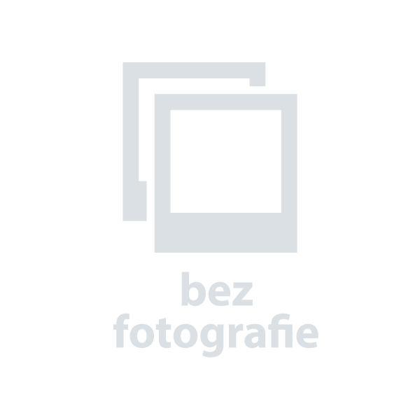 Asics GEL-BLAST 7 GS US 4 / Euro 36 / CM 22,5